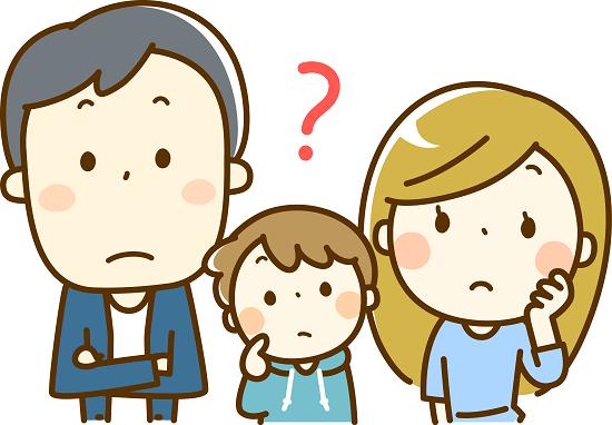 エアコンフィルター掃除の頻度ってどれくらい?